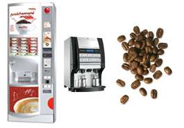 machines-a-cafe