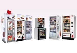 les distributeurs automatiques lexique distributeur de boisson. Black Bedroom Furniture Sets. Home Design Ideas