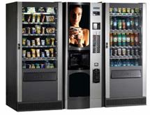 La consommation électrique des distributeurs réfrigérés surveillée par l'Europe
