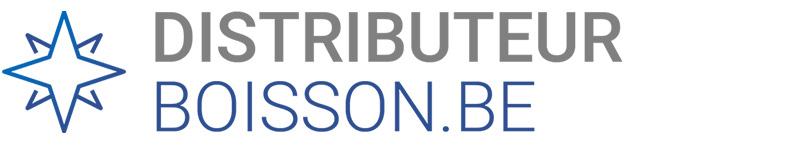 Distributeur_boisson_logo